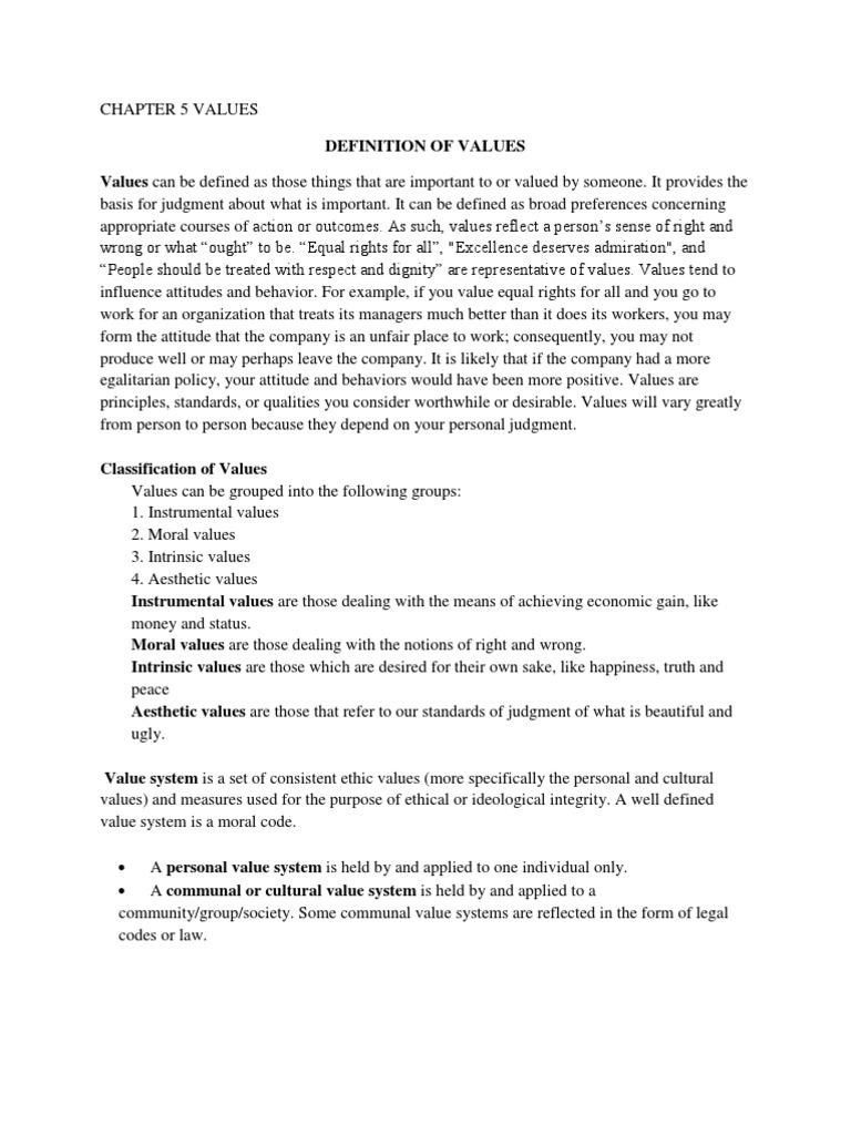 values(sociology) | value (ethics) | wedding