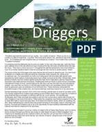 Driggers Days September 2012