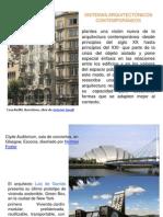 estrategias de diseñoago-dic2012