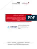 Pautas para diseñar ponencias