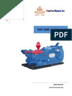 HHF-1600
