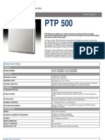 Cambium_Networks_PTP_500_Specification.pdf