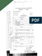 Copy of the Plaint (Natco v Shamnad Basheer)