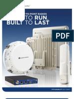 PTP Durability FS 012012