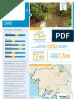 State of Auckland Fresh Water Manurewa Papakura