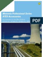 ATEX Accessories Brochure 10-10-08-1