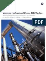 GP Series ATEX Brochure (1)