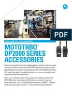 UK DP2000 Mototrbo Accessory v1
