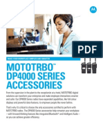 UK DP4000 Mototrbo Accessory v2