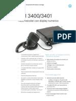 ITA_DM3400-3401