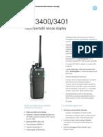 ITA_DP3400-3401