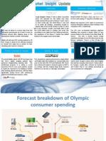 32 Market Insight Update - 13 Aug 2012