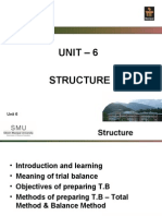 Unit 06