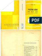 Phuong Dinh Du Dia Chi