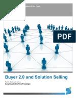 Buyer2.0 AdaptingToNewParadigm Wp2 2012 v2