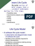 class45-47softwarelifecycle