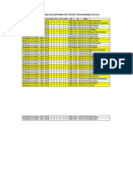 2012-08-28 Jadwal Final PIP 2012-2013a