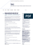 Activar El Servidor Ftp en Mac OS X Lion _ Activate FTP Server on a Mac OS X Lion