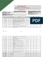 Copy of Pending List - R1BFA10-20