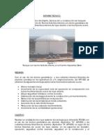 Informe Tecnico Comparacion de Tanques_1096