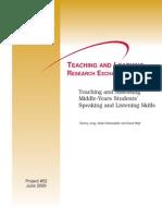 52 Teaching Assessing