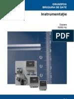Instrumentatie_Grundfos