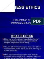 Business Ethics-paro 120 1