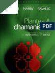 Plantes Et Chamanisme