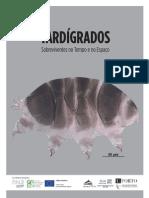Tardigrados Pt 2-7-2012
