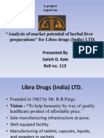 Handbook Of Pharmaceutical Excipients Ebook