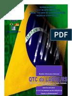 QTC LABRE RS - Edição 32