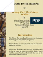 Money_Pad_(2)