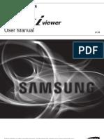 NET-i Viewer v1.34 UserManual