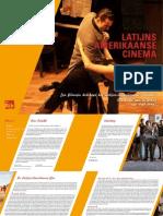 Latijns Amerikaanse Films