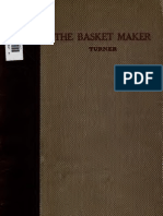 The Basketmaker