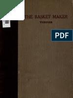 The Basketmaker