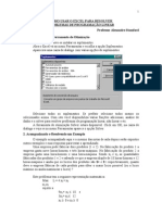 SolverL Excel e2