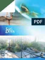 Surf Detox (2)