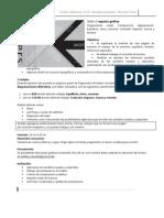 TP Diagramacion 20X20 - 2012