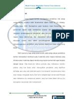Fix Proposal Setinas 2012