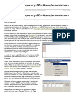 Geo.ideaplus.com.Br-Calculadora de Campos No GvSIG Operaes Com Textos Parte 1
