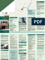 El Consulado de Bolivia en Salvador Mazza