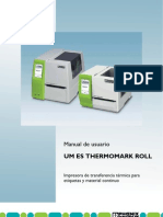 Um Es Thermomark Roll 104611 Es 03