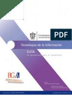 GuiaTecnologias de InformacionV2