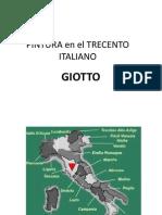 Giotto (Exponer en Clase)