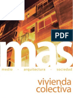 469_Revista Mas 02 Vivienda