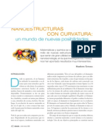 nanoestructruras_curvaturas