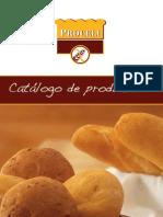 Catalogo Proceli