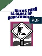 Carpeta+de+Constructores