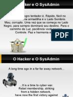 Hacke Sys Admin Fisl 11